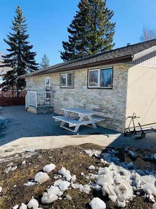 Photo 6: 9903 Wilde Road SE in Calgary: Willow Park Detached for sale : MLS®# A1082472