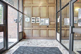 Photo 32: 202 4944 Dalton Drive NW in Calgary: Dalhousie Apartment for sale : MLS®# A1131753