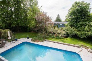 Photo 28: 1403 53A Street in Delta: Cliff Drive House for sale (Tsawwassen)  : MLS®# R2581444