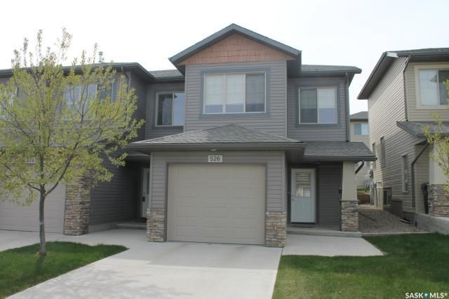 Main Photo: 526 Keene Drive in Swift Current: Highland Residential for sale : MLS®# SK838898