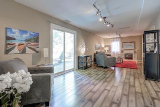 """Photo 13: 119 3000 RIVERBEND Drive in Coquitlam: Coquitlam East House for sale in """"Riverbend"""" : MLS®# R2093902"""