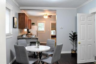 Photo 7: 395 St John's Avenue in Winnipeg: North End Residential for sale (4C)  : MLS®# 202122064
