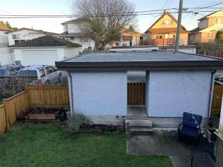 Photo 15: 4994 MAIN Street in Vancouver: Main House for sale (Vancouver East)  : MLS®# R2518692
