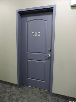 Photo 5: 306 123 Balmoral Street in Yorkton: North YO Residential for sale : MLS®# SK851226