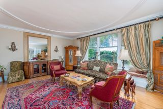 Photo 22: 1524 Shasta Pl in Victoria: Vi Rockland House for sale : MLS®# 882939
