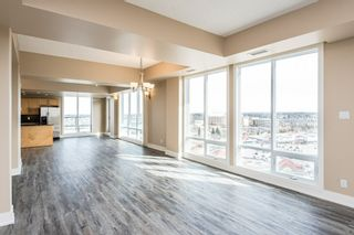 Photo 19: 1302 6608 28 Avenue in Edmonton: Zone 29 Condo for sale : MLS®# E4237163