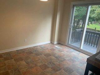 Photo 7: 1251 Blackburn Drive in Oakville: Glen Abbey House (2-Storey) for lease : MLS®# W5356035