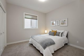 Photo 42: 204 ASCOT Crescent SW in Calgary: Aspen Woods Detached for sale : MLS®# A1025178