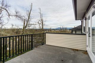 Photo 11: 3449 HILL PARK Place in Abbotsford: Abbotsford West House for sale : MLS®# R2439241