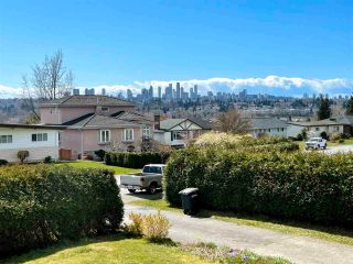 Photo 16: 6905 HYCREST Drive in Burnaby: Montecito House for sale (Burnaby North)  : MLS®# R2561018