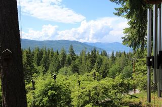 Photo 36: 6095 Squilax Anglemomt Road in Magna Bay: North Shuswap House for sale (Shuswap)