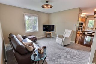 Photo 6: 1238 Baker Place in Prince Albert: Crescent Heights Residential for sale : MLS®# SK867668