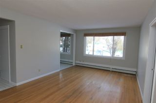 Photo 11: 7 6815 112 Street in Edmonton: Zone 15 Condo for sale : MLS®# E4230722