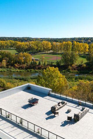 Photo 15: 441 200 Bellrose Drive: St. Albert Condo for sale : MLS®# E4259026
