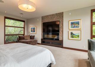 Photo 25: 628 Britannia Drive SW in Calgary: Elboya Detached for sale : MLS®# A1144454