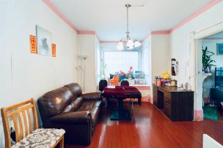 Photo 6: 856 KEEFER Street in Vancouver: Strathcona House for sale (Vancouver East)  : MLS®# R2607557