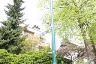 "Photo 15: 301 2190 W 8TH Avenue in Vancouver: Kitsilano Condo for sale in ""Westwood Villa"" (Vancouver West)  : MLS®# R2162145"