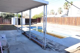 Photo 2: 25462  Fay Avenue in Moreno Valley: Residential for sale (259 - Moreno Valley)  : MLS®# DW17002766