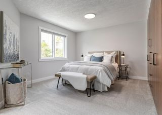 Photo 30: 89 Sidon Crescent SW in Calgary: Signal Hill Detached for sale : MLS®# A1148072