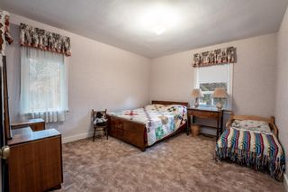 Photo 27: 2409 26 Avenue: Nanton Detached for sale : MLS®# A1059637