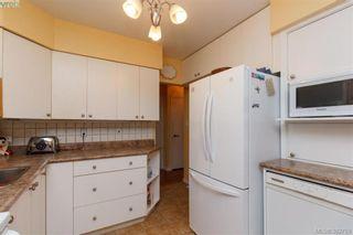 Photo 6: 4141 Tuxedo Dr in VICTORIA: SE High Quadra House for sale (Saanich East)  : MLS®# 769183