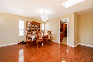 Photo 8: 8560 149A Street in Surrey: Bear Creek Green Timbers House for sale : MLS®# R2491981