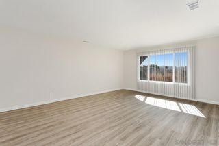 Photo 9: OCEANSIDE Condo for sale : 2 bedrooms : 3547 Boussock Lane