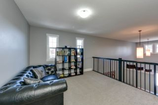 Photo 17: 4314 VETERANS Way in Edmonton: Griesbach House for sale