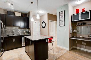 Photo 6: 440 23 MILLRISE Drive SW in Calgary: Millrise Apartment for sale : MLS®# A1055285