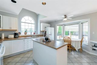 """Photo 10: 15126 75A Avenue in Surrey: East Newton House for sale in """"Chimney Hills"""" : MLS®# R2576845"""