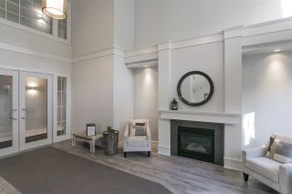 """Photo 8: 101 5605 HAMPTON Place in Vancouver: University VW Condo for sale in """"THE PEMBERLEY"""" (Vancouver West)  : MLS®# R2232745"""