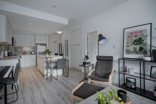"""Photo 6: 211 2382 ATKINS Avenue in Port Coquitlam: Central Pt Coquitlam Condo for sale in """"PARC EAST"""" : MLS®# R2583271"""