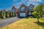 Main Photo: 28 Haystead Ridge in Bedford South: 20-Bedford Residential for sale (Halifax-Dartmouth)  : MLS®# 202114825