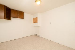 Photo 21: 265 Bird Crescent: Fort McMurray Detached for sale : MLS®# A1136242