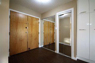 Photo 7: 424 4404 122 Street in Edmonton: Zone 16 Condo for sale : MLS®# E4239261