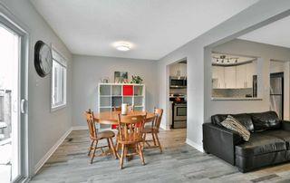 Photo 7: 11 2200 Glenwood School Drive in Burlington: Brant Condo for sale : MLS®# W4704211