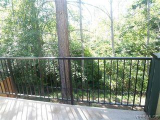 Photo 10: 3354 Radiant Way in VICTORIA: La Happy Valley Half Duplex for sale (Langford)  : MLS®# 625141