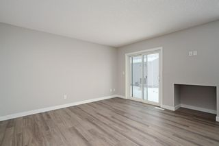 Photo 5: 155 Alderwood Drive: Fort McMurray Row/Townhouse for sale : MLS®# A1064072