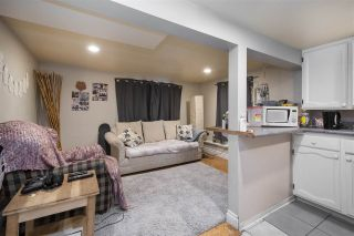 Photo 16: 255 E 20TH Street in North Vancouver: Central Lonsdale House for sale : MLS®# R2530092