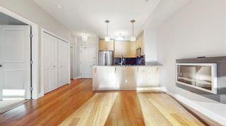 Photo 11: 211 611 Goldstream Ave in : La Fairway Condo for sale (Langford)  : MLS®# 863501