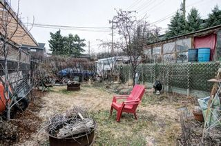 Photo 5: 4624 22 Avenue NW in Calgary: Montgomery Detached for sale : MLS®# C4291247