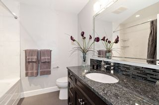 Photo 23: 8227 VIVALDI PLACE in Vancouver: Champlain Heights Townhouse for sale (Vancouver East)  : MLS®# R2540788