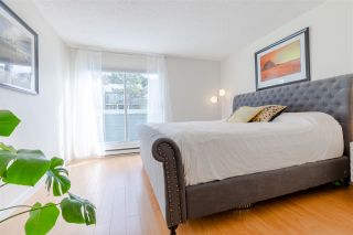 """Photo 16: 3352 MARQUETTE Crescent in Vancouver: Champlain Heights Townhouse for sale in """"Champlain Ridge"""" (Vancouver East)  : MLS®# R2559726"""