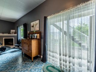 Photo 12: 1848 COLDWATER DRIVE in Kamloops: Juniper Heights House for sale : MLS®# 151646