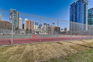 Photo 4: 402 215 14 Avenue SW in Calgary: Beltline Apartment for sale : MLS®# A1095956