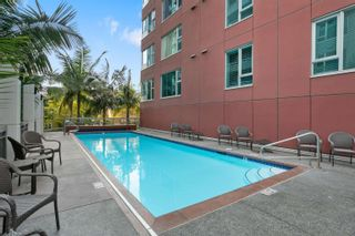 Photo 27: Condo for rent : 3 bedrooms : 300 Beech Street #Unit 4 in San Diego