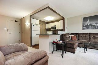 Photo 15: 925 96 Quail Ridge Road in Winnipeg: Heritage Park Condominium for sale (5H)  : MLS®# 202111785