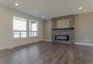 Photo 8: 2454 ROWE Street in Prince George: Charella/Starlane House for sale (PG City South (Zone 74))  : MLS®# R2602995