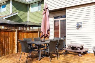 Photo 43: 58 AUBURN GLEN Place SE in Calgary: Auburn Bay Detached for sale : MLS®# C4299153