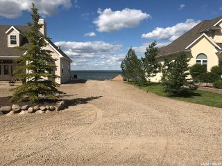 Photo 42: 356 Sparrow Place in Meota: Residential for sale : MLS®# SK841696
